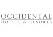 Occidental Hotels