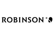 Cadena Robinson