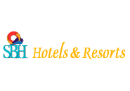 SBH Hotels & Resorts
