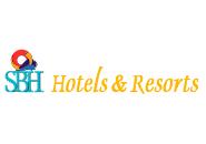 SBH Hotels & Resorts