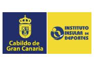 Instituto Insular de Deportes